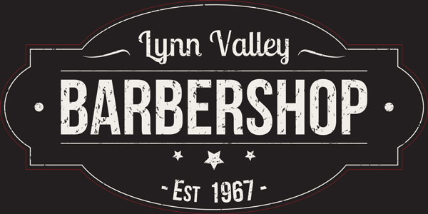 Lynn Valley Barbershop